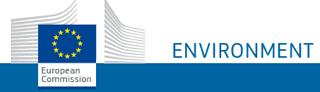 EU Environment Life programme