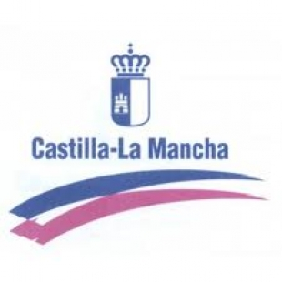 Tools available for calculating CO2 emissions in the wood sector of Castilla-La Mancha