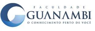 Online webinar to students of Facultad de Guanambí (Brazil)