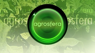 LIFE Operation CO2 is included in RTVE's Agroforesa programme
