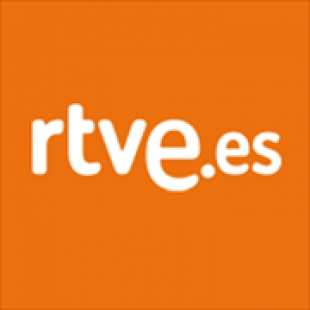 Publications on the closing of the project by RTVE